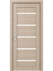 Межкомнатные двери Modern LAZIO