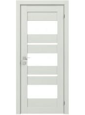 Межкомнатные двери Modern POLO