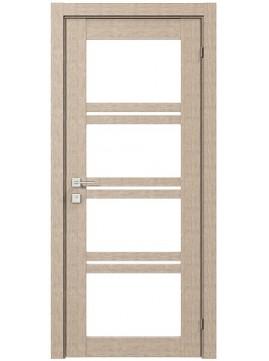 Межкомнатные двери Modern QUADRO