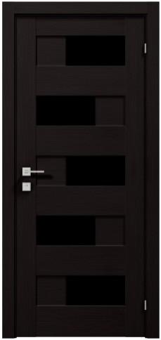 Межкомнатные двери Modern VERONA