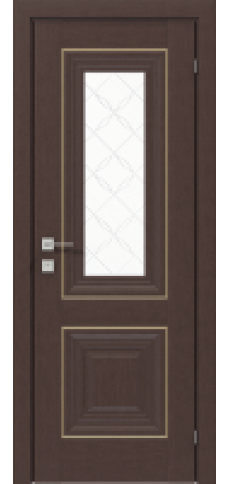 Межкомнатные двери Versal ESMI