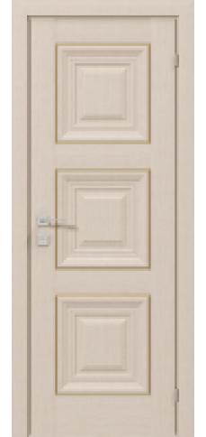 Межкомнатные двери Versal IRIDA
