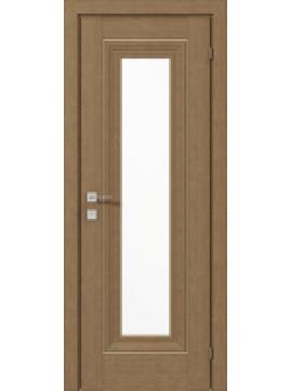 Межкомнатные двери Versal PATRIZIA