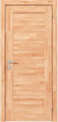 Межкомнатные двери Woodmix MASTER