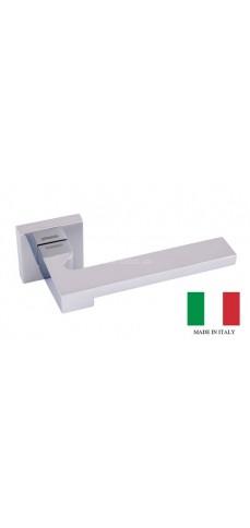Дверные ручки Forme GINEVRA