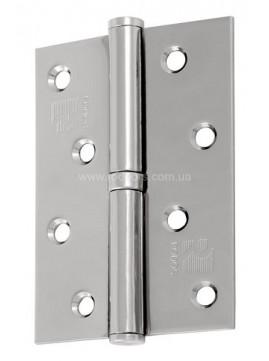 Петли дверные PV 100*70 (2 шт.)