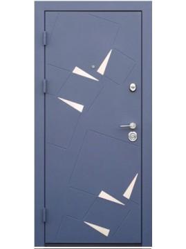 Входные двери АЛЬКОР