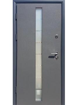 Входные двери КОТЕДЖ-950