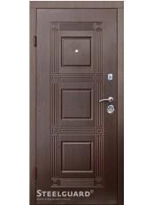 Входные двери Steelguard DO-18