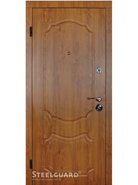 Входные двери Steelguard DO-23