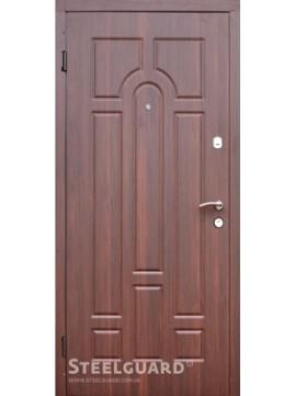 Входные двери Steelguard DR-27