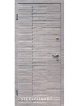 Входные двери Steelguard Vesta