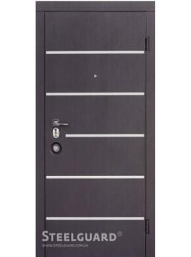 Входные двери Steelguard AV-5