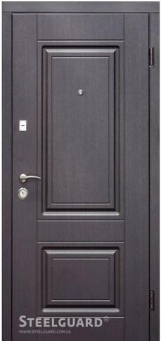 Входные двери Steelguard DO-30