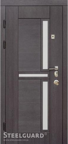 Входные двери Steelguard Neoline