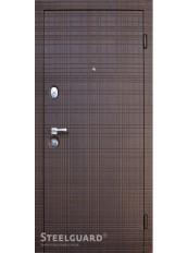 Входные двери Steelguard Scotch