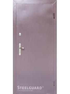Входные двери Steelguard UN