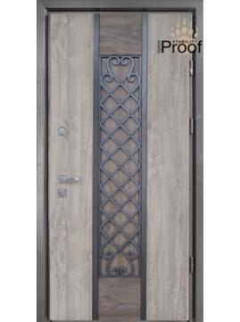 Входные двери Straj, Classe Plus