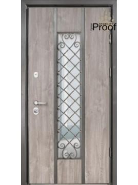 Входные двери Straj, Classe