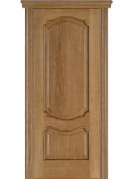 Межкомнатные двери модель 41