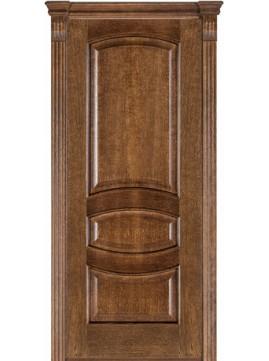 Межкомнатные двери модель 50