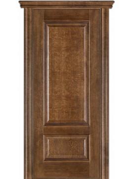 Межкомнатные двери модель 52