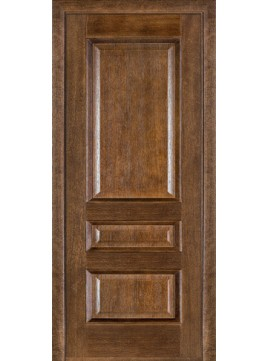 Межкомнатные двери модель 53