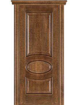 Межкомнатные двери модель 55