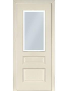 Межкомнатные двери модель 102 ясень