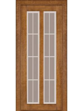 Межкомнатные двери модель 117