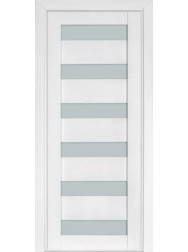 Межкомнатные двери модель 136