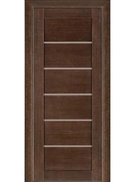 Межкомнатные двери модель 137