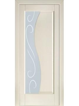 Межкомнатные двери модель 16