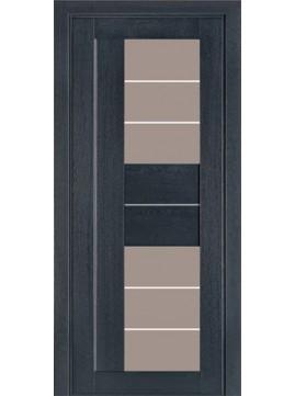 Межкомнатные двери модель 172