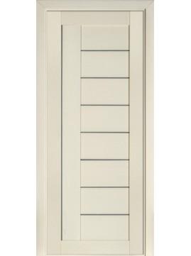 Межкомнатные двери модель 174