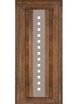Межкомнатные двери модель 175