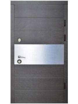 Входные двери Термопласт Н1