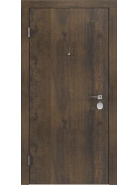 Входные двери BAZ 001