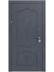 Входные двери LNZ 003