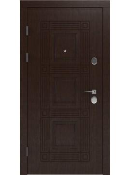 Входные двери STS 002