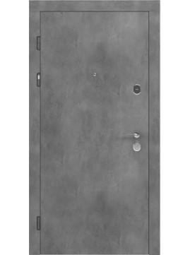 Входные двери STZ 001
